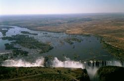 L'Afrique_du_sud,_l'envoûtante_-_094.jpg