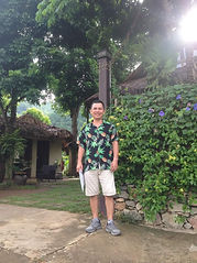 Guide DAO TIEN THANH.JPG