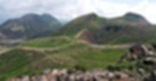 1280px-view_of_mounts_naka_and_mimata_fr