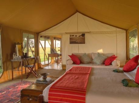 elephant-pepper-camp-honeymoon-tent-1-458x341
