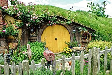 Nouvelle-Zélande-Hobbiton.jpg