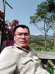 Guide LAI VAN THUY.jpg