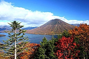 nikko-national-park-day.jpg