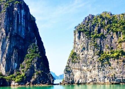 Les sites touristiques à ne pas manquer au Vietnam
