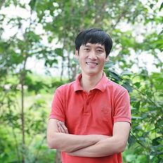 Guide TRAN XUAN MINH.jpg