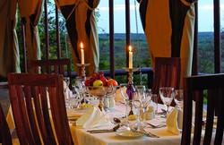 phoca_thumb_l_restaurant