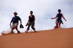 Couleurs australes en Namibie - 63.jpg