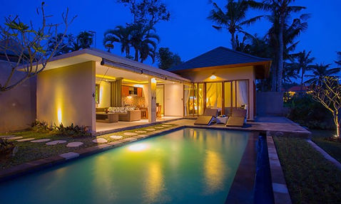 lux-villa-1-BR-2019_02_25_15_32_55-t.jpg