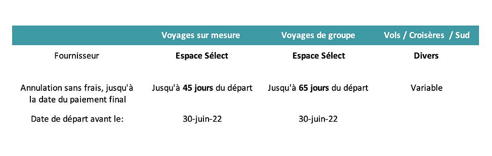 Capture d'écran, le 2021-05-19 à 10.29.1