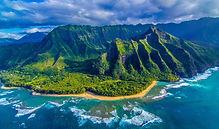hawaii-desktop-wallpaper-hd-widescreen-3