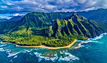hawaii-desktop-wallpaper-hd-widescreen-3