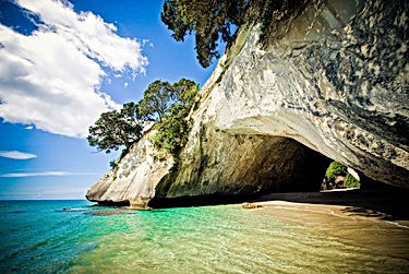 cathedral-cove.jpg