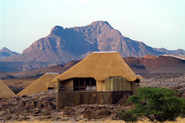 Safaris - photos en Afrique - 210.jpg