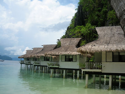 Philippines - 287.jpg