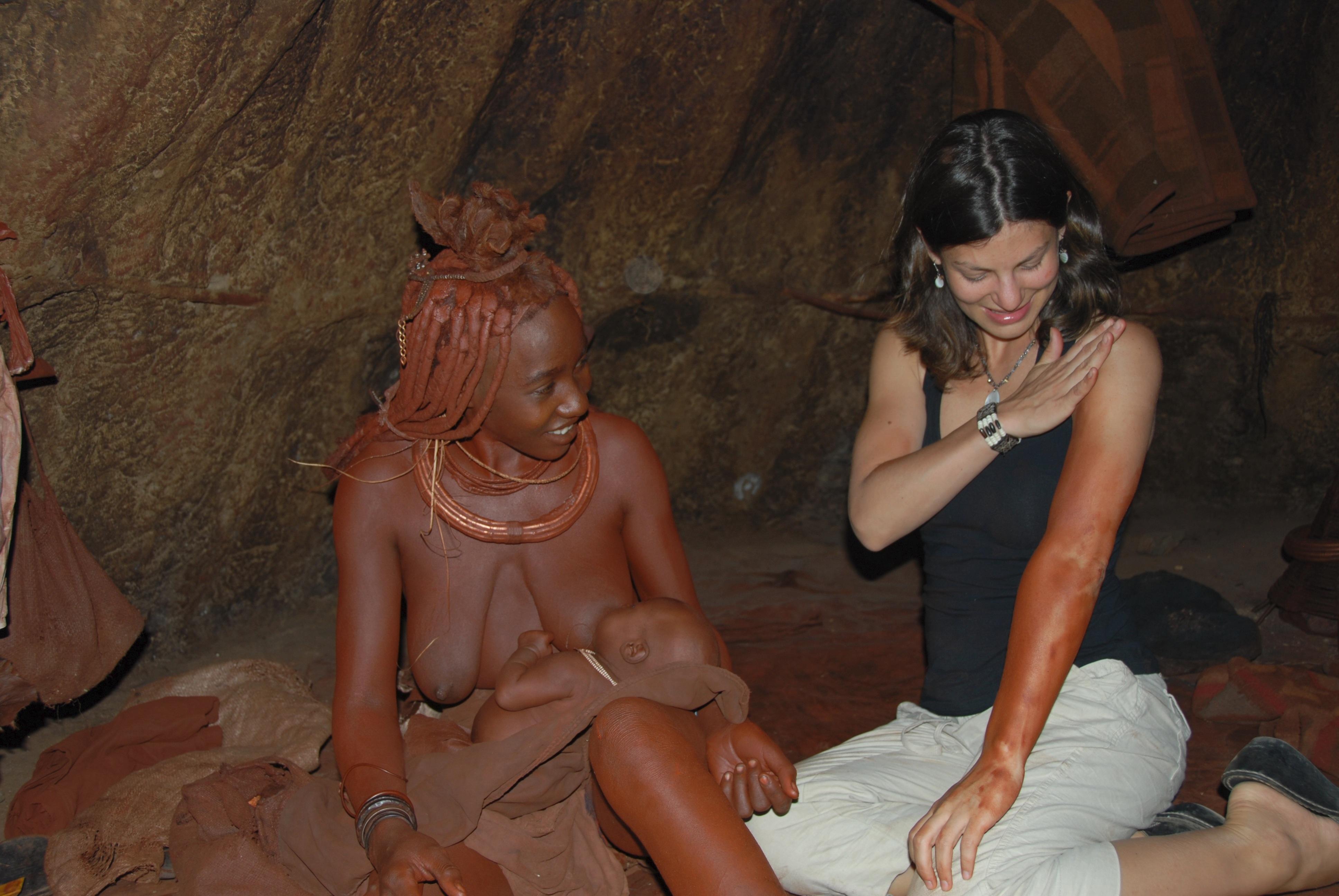 Safaris - photos en Afrique - 205.jpg
