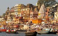 Voyage sur mesure en Inde