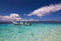 indonesia_bali_menjangan_island.jpg
