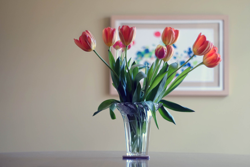 Canva - Flowers in a Vase.jpg