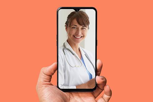 Meet_Doctor.jpg