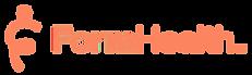 formhealth_logo_orange NEW-01.png