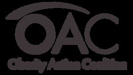 OAC-logo_Black.png