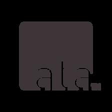 ata-logo_Black.png