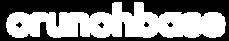 CB Logo-01.png