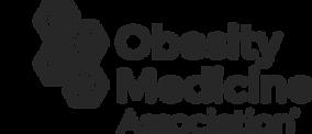 OMA-logo-Black.png