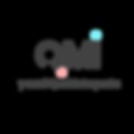 Logo_QMI_webbbbbb.png