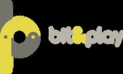 logo-bit_play [Convertido].png