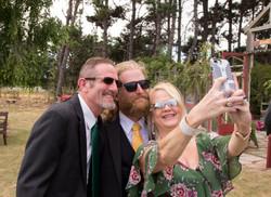 Josh & sam wedding-106