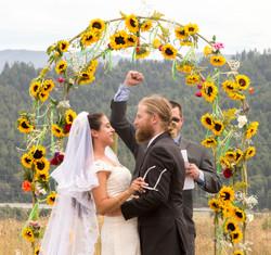 Josh & sam wedding-75