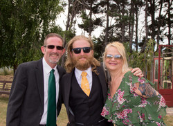 Josh & sam wedding-107