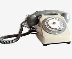 téléphone2.jpg