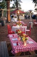 table-nappe-carreaux-vichy.jpg