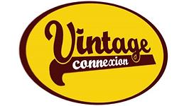 Logo vintage connexion.png