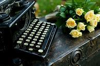 machine_à_écrire.jpg