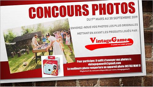 concour_photo.JPG