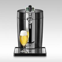 pompe-tireuse-a-biere-beertender-krups-b