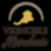 vignoble-marchais-logo-officiel-noir.png