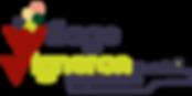 village-vigneron-logo2.png