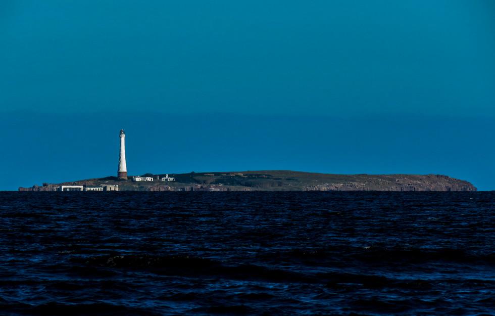 Isla de Lobos (4608 x 3456).jpg