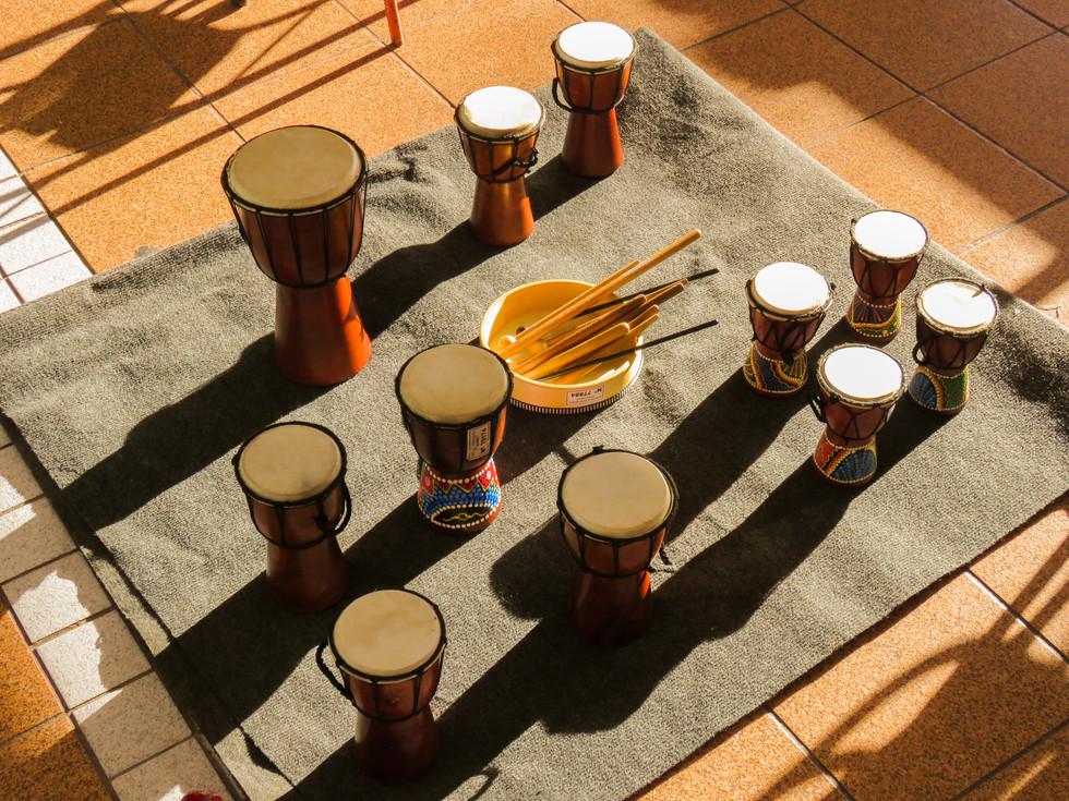 Percusión_(4608_x_3456).jpg