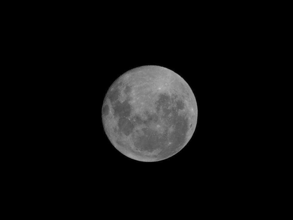 Luna Diciembre 19 (4608 x 3456).jpg