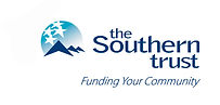 TST Logo#1 The_Southern_Trust_Funding_Yo