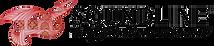 Soundline Logo transparent black.png