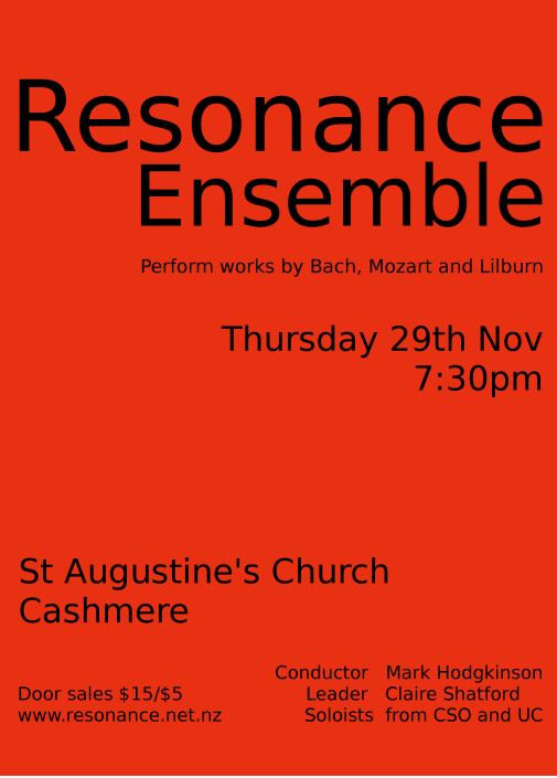 2012 Nov poster.PNG