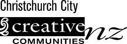 CCS_logo_Christchurch.jpg