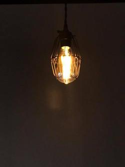 Taps-Growler-House-Light