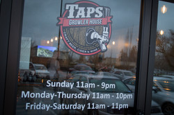 Taps-Growler-House-Vancouver-Wa-Beer